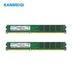 Память  4GB  Transcend, DDR3, U-DIMM-240, 1600 MHz, 12800 MB/s, CL11, 1.5 В
